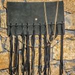 Accessories-(6)