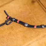 Accessories-(7)