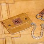 Accessories-(8)