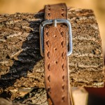 Men-Jean's-Belts-(3)