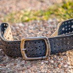Men-Jean's-Belts-(6)