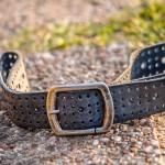 Men-Jean's-Belts-(6)